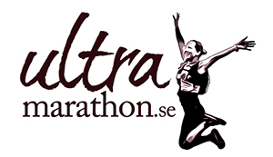 ultramarathon.se – Ultralöpning med Pace on Earth