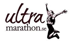 ultramarathon.se – Allt om ultralöpning