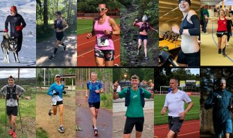 Årets ultralöpare – nominerade och röstning